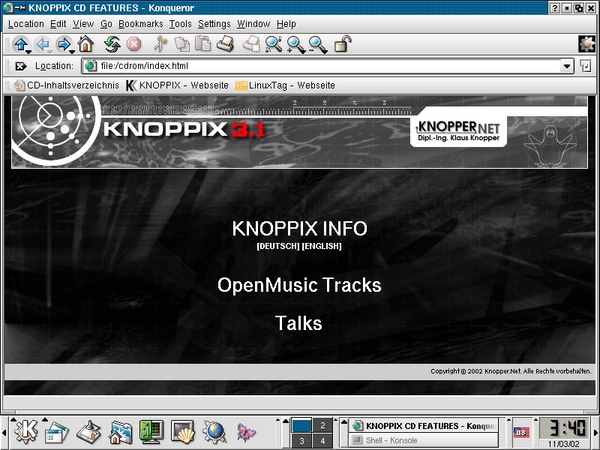 KNOPPIX PCMCIA WINDOWS 7 64BIT DRIVER DOWNLOAD