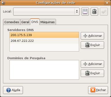 index_html_m3c291d59