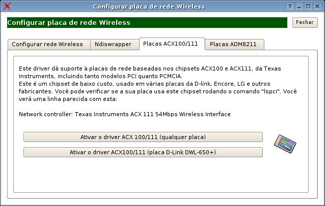 LINUX DWL-650 WINDOWS 8.1 DRIVER