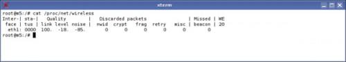 index_html_dac0079