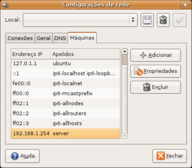 index_html_83f9609