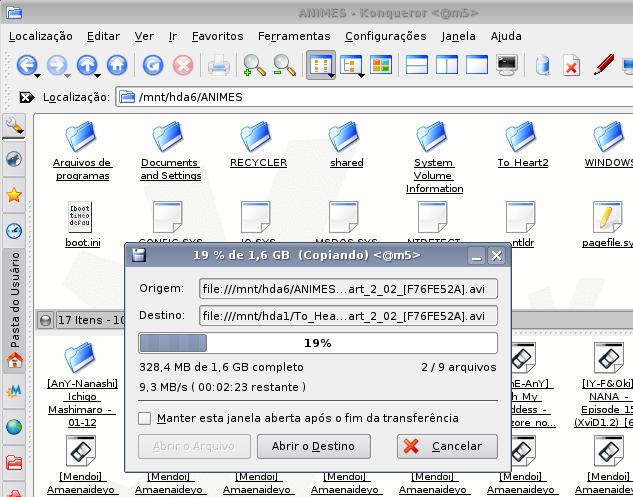 CAPTIVE NTFS DRIVERS UPDATE