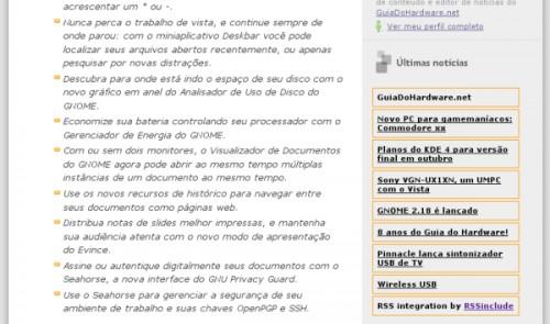 site_html_m31f76c7d