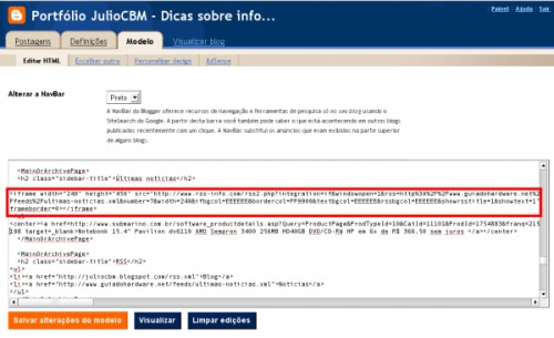 site_html_m1031ddc3