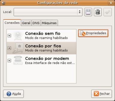 index_html_50c1c712