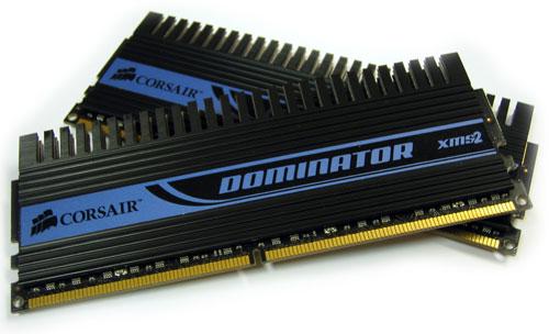 A Evolução Dos Módulos De Memória Hardware Com Br