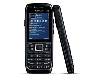 fotos de celulares nokia. Celulares Nokia: S40, S60,