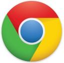 new-chrome-logo.png.optimized.jpg