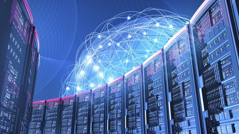 Esses são os 10 supercomputadores mais poderosos da atualidade ...