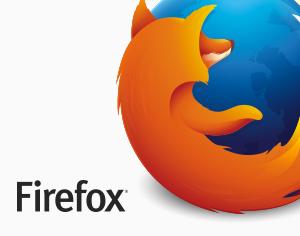 Mozilla firefox guia de utilizao firefoxg stopboris Images