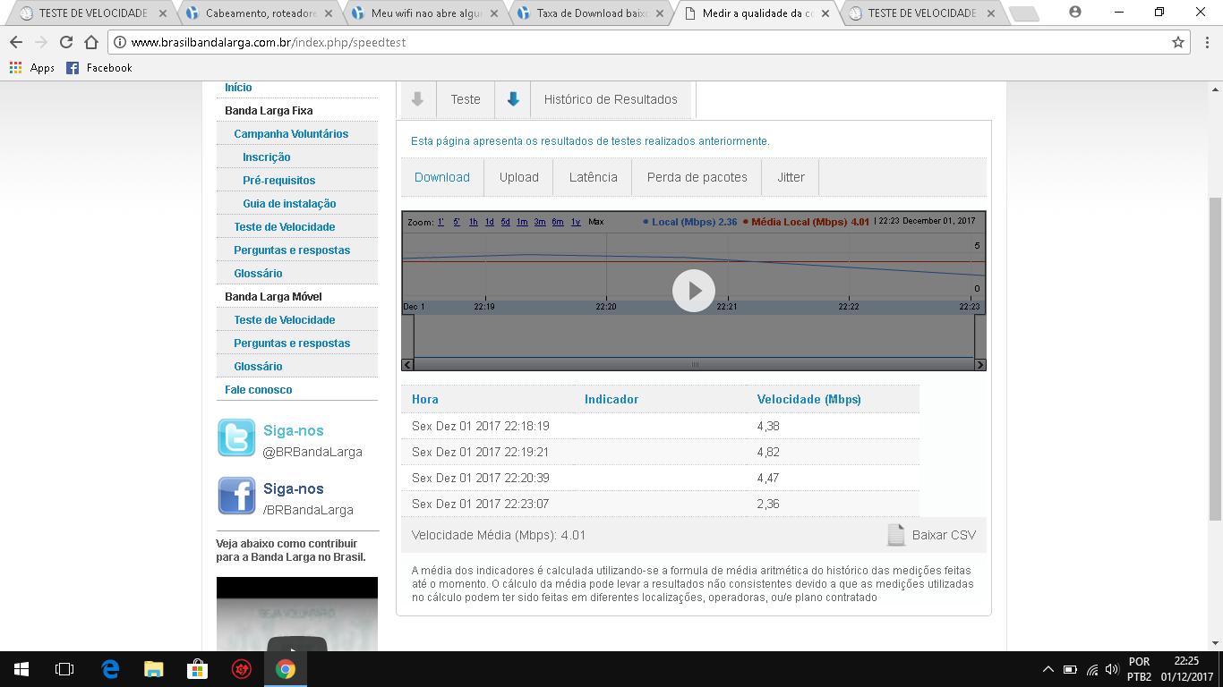 download da steam oscilando