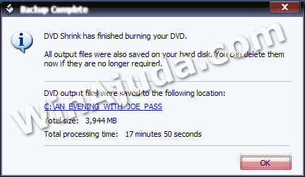 SHRINK PORTUGUES DVD BAIXAR 3.2