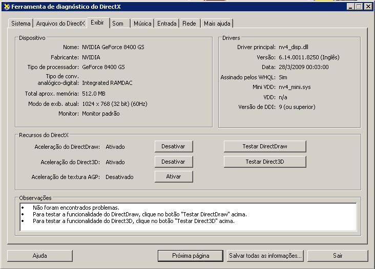 Techwell Tw9903 Driver 13