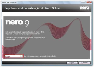 [Software] Como usar o NERO 9 18891278b663c971f62c64db979b3bc5