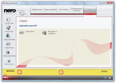 [Software] Como usar o NERO 9 1900407d861a307bde19999ace983e8a