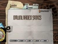 Tutorial: Adicionando novas músicas ao Guitar Hero III