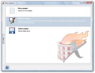 [Software] Como usar o NERO 9 3d033b64ed65f4a2e07e75efaa7a4527