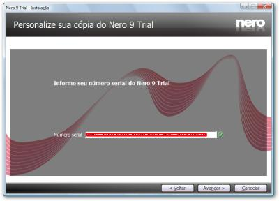 [Software] Como usar o NERO 9 47d0116614eeedbadb25fd2f87ac8ba5