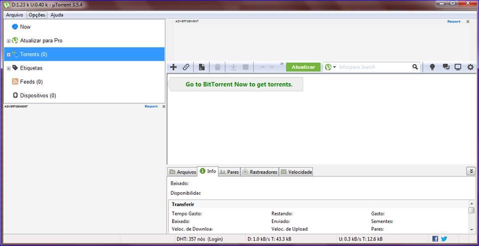 como baixar jogos de pc usando utorrent