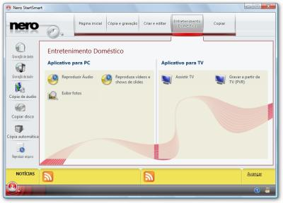 [Software] Como usar o NERO 9 69bf1db7a5dafe0cfda3fbdc11d95bd6