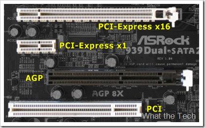 Pci express x16 slot placa de video casino de pau restaurant