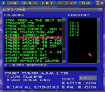 Emulação de Consoles no PC (2018)