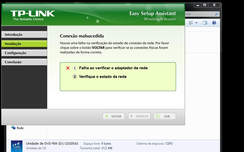 CCE PARA BAIXAR REDE CONTROLADOR DE NOTEBOOK