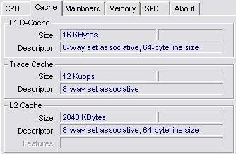 Dicas de programas para testar o hardware