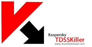 Kaspersky tdsskiller download