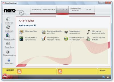 [Software] Como usar o NERO 9 A638102604ed53a2f88774d45372195c