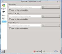 oficial Linux]Configurando PCSX2