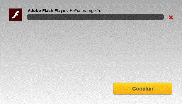 Erro ao instalar adobe flash player stopboris Image collections