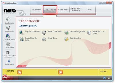 [Software] Como usar o NERO 9 C537f445fbc60d9dd007ca182bd45a1b