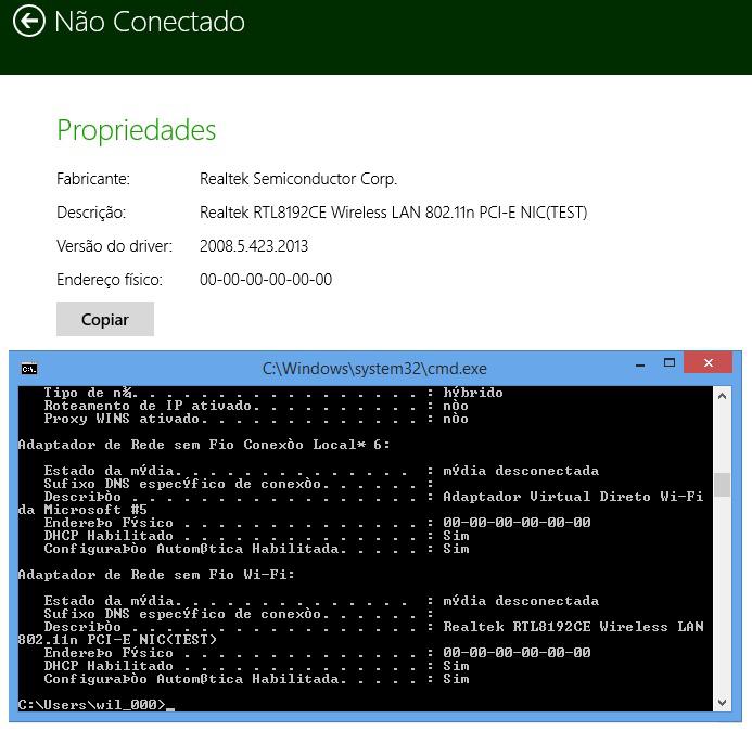 Rtl8188ftv Driver Windows 10 64 Bit