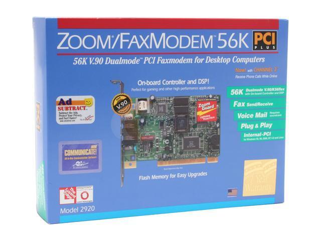 LUCENT MODEM FAX BAIXAR DRIVER PCI V92