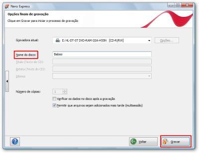 [Software] Como usar o NERO 9 D994c95404a313485b423651b7509f43