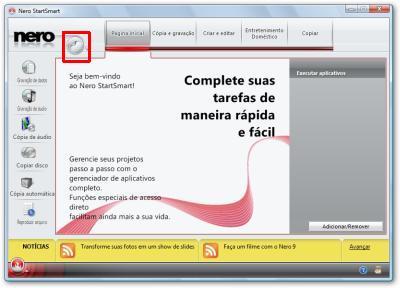 [Software] Como usar o NERO 9 E6e446f6b261e10ed3156cc4254ea392