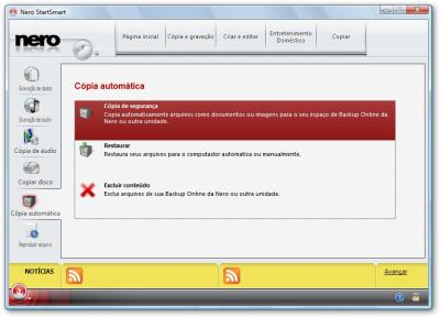 [Software] Como usar o NERO 9 F1c7973796e22288bd670f5a486c18d5
