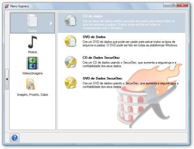 [Software] Como usar o NERO 9 F8349c812996d833d6ac998cadaf3cee