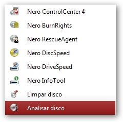 [Software] Como usar o NERO 9 F8985fb780b1eec1f8a9e1ca02cfc8f3